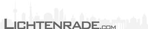 Lichtenrade.com Unser Lichtenrade, Adressen - Termine - Aktuelles